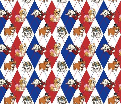 Rpattern-bulldogs-fancy-rwb-01_shop_preview