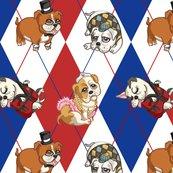 Rpattern-bulldogs-fancy-rwb-01_shop_thumb