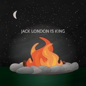 Rjacklondon-150_shop_thumb