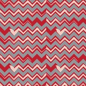 Rrrbacon-chevron2_shop_thumb