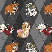 Rrrpattern-bulldogs-fancy-bw-01_shop_thumb