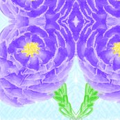 Rflowerwatercolor709_shop_thumb