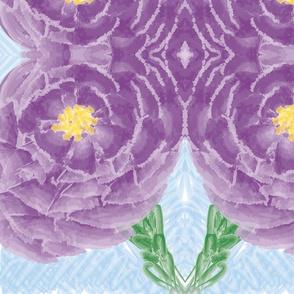 flowerwatercolor709