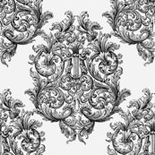 Rrdamask_shop_thumb