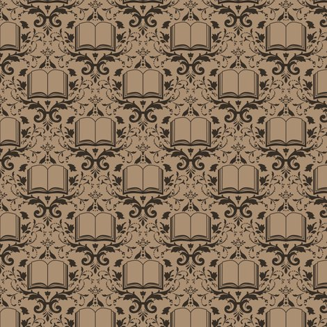 R1234222_rbookdamask-neutral_shop_preview
