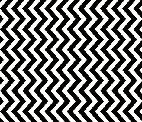Rrrjune-2012-chevron-black-6400px_shop_preview