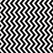 Rrrjune-2012-chevron-black-6400px_shop_thumb