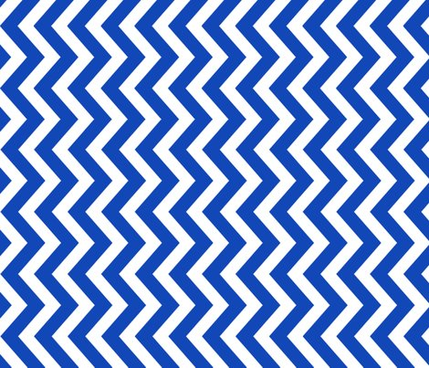 Rrjune-2012-chevron-royal-blue-6400px_shop_preview