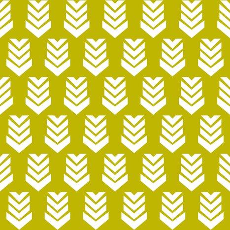 Rrchevron_arrow_corn_shop_preview