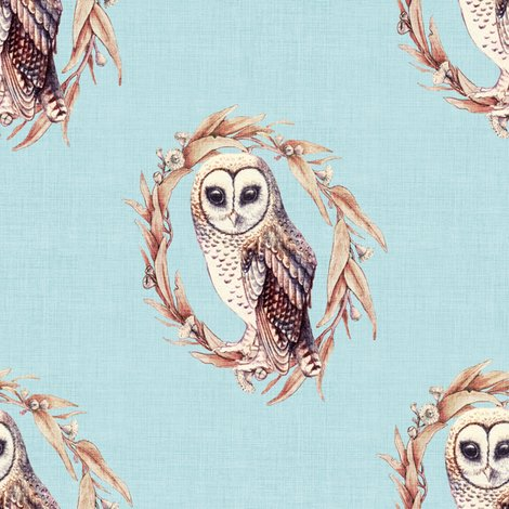 Rrsootyowl_linen_paleblue_shop_preview