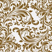 Rrrfree-abstract-floral-pattern-background-vector1_shop_thumb
