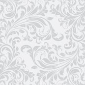Rrfree-abstract-floral-pattern-background-vector1_shop_thumb