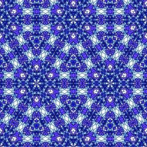 triangulation(alt)