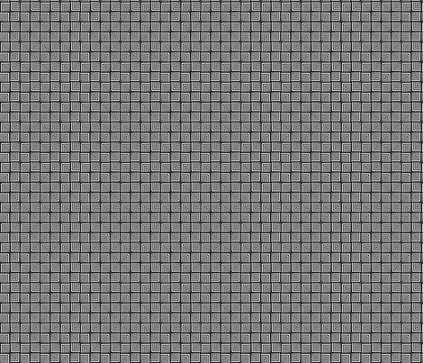 Rrr9675289-seamless-op-art-pattern-geometric-texture_e_shop_preview