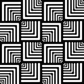 Rrr9675289-seamless-op-art-pattern-geometric-texture_e_shop_thumb