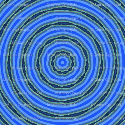 twirl_blue
