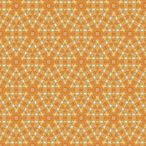triangulation(alt2)