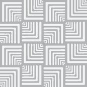 Rrrrr9675289-seamless-op-art-pattern-geometric-texture_e_shop_thumb