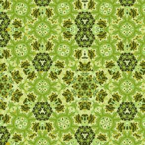tessellation(alt)