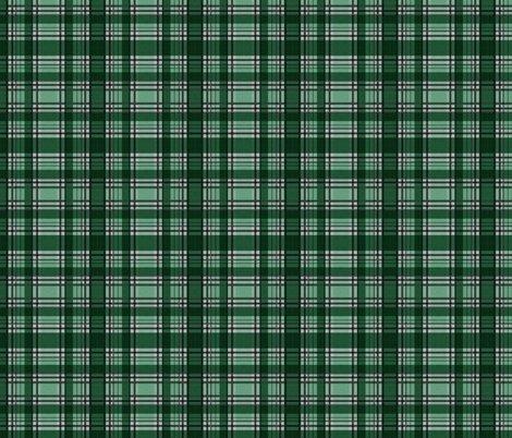 Rrrgreen_lumberjack_shop_preview