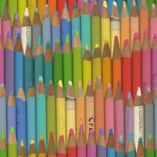 Rrrpastel-pencils_shop_thumb