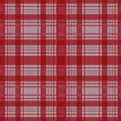 Rrrrred_lumberjack_shop_thumb