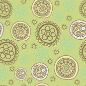 Rsunday_garden_moss_print__jun2012__shop_thumb