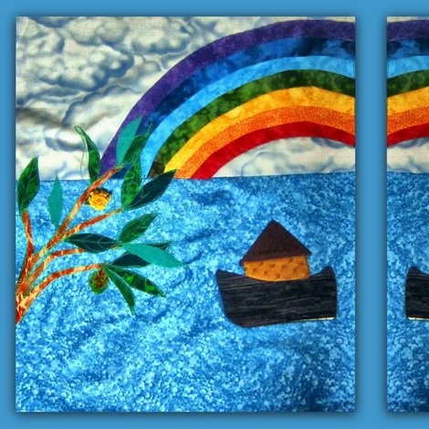 Rrrrnoah_rainbow_olive_branch__2__2_ed_shop_preview