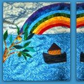 Rrrrnoah_rainbow_olive_branch__2__2_ed_shop_thumb