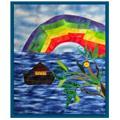 Rrrrnoah_rainbow_olive_branch__3_a.jpg_ed_shop_thumb
