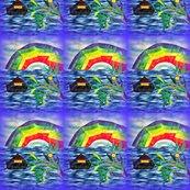 Rrrrrnoah_rainbow_olive_branch__3_a.jpg_ed_shop_thumb