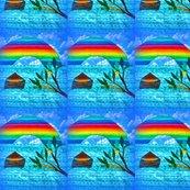 Rrrnoah_rainbow_olive_branch__1__ed_shop_thumb
