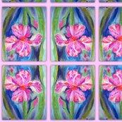 Rrrrriris_fabric_paintings_003_ed_shop_thumb