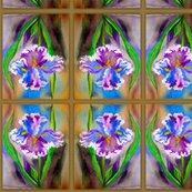 Rrrriris_fabric_paintings_005_ed_shop_thumb