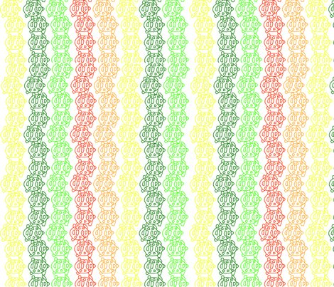 Rrrtartarugas_pattern_shop_preview