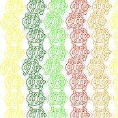 Rrrtartarugas_pattern_shop_thumb