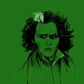 Rrsweeney-green_shop_thumb