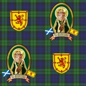 Rrmargaret_of_scotland_2_copy_shop_thumb