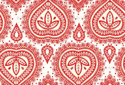 decorative_tile1
