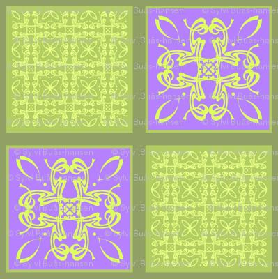 Lavender&green2