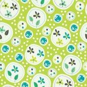 Rrrextinct_floral2-01_shop_thumb