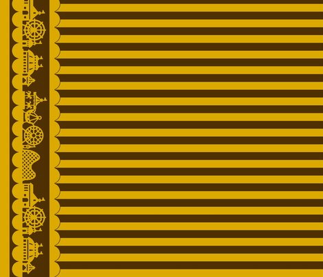Rrcarnivalborderstripe-jewel-brn_shop_preview