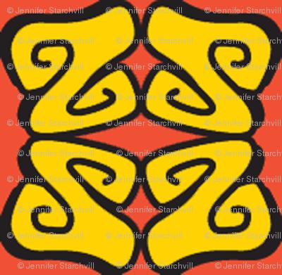 SZwirls