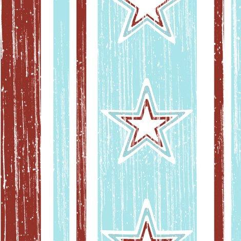 Rrrrrrrstars_and_stripes_shop_preview