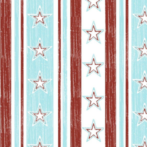 Rrrrrrrstars_and_stripes_shop_thumb