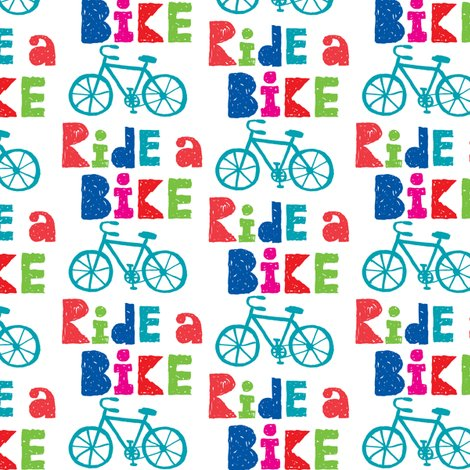 Ride_a_bike_sketchy_rev_shop_preview