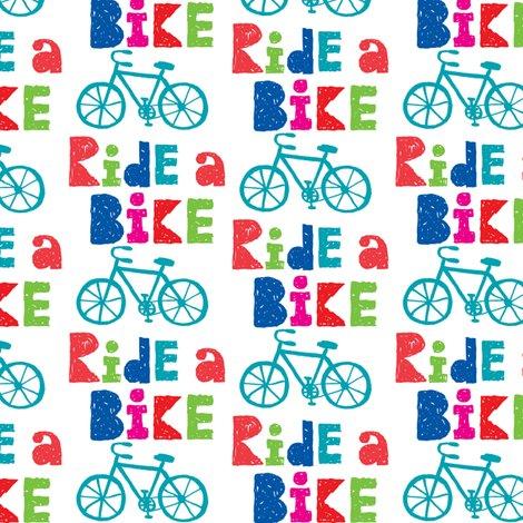 Ride_a_bike_sketchy_rev_shop_preview