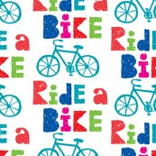 Ride_a_bike_sketchy_rev_shop_thumb