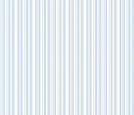 Rhampton_stripes_blue__shop_preview