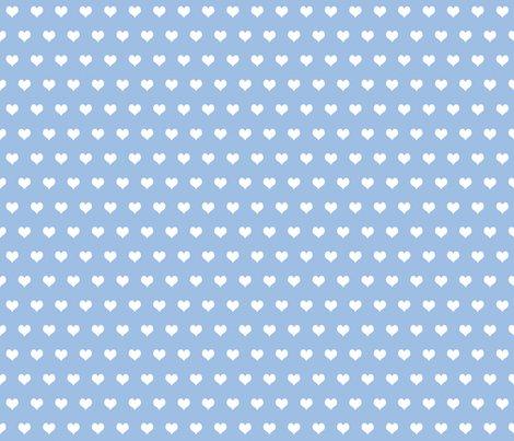 Rswedish_folk_hearts_blue_final_shop_preview